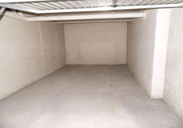 A louer Agde 345511400 Robert immobilier