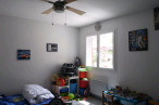 A vendre Agde 345511649 Robert immobilier