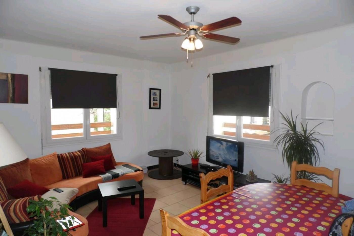 A louer Agde 345512268 Robert immobilier