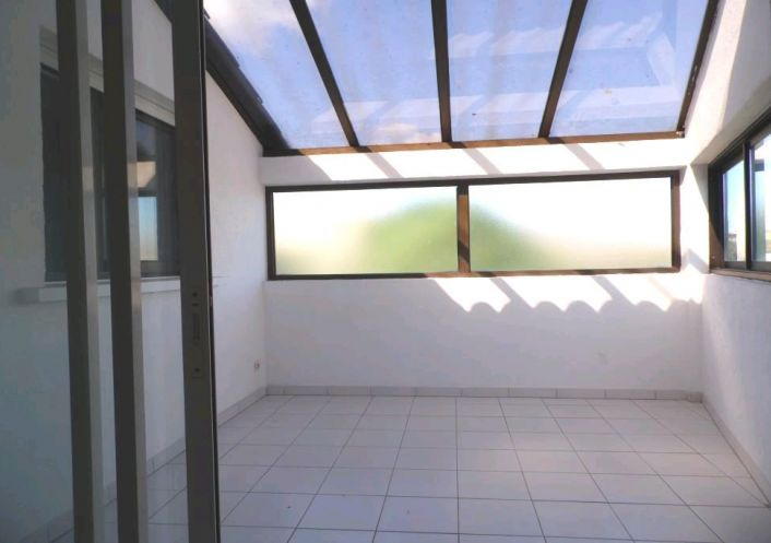 A vendre Agde 345512473 Robert immobilier
