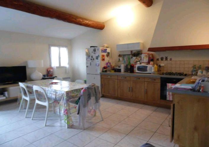 A louer Agde 345512685 Robert immobilier