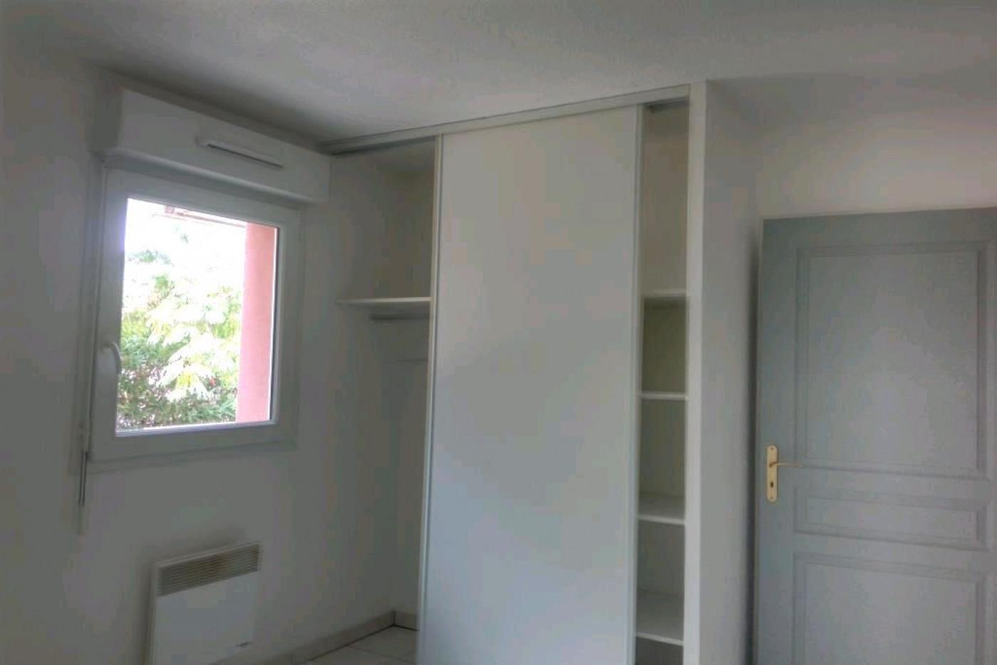 A louer Agde 345512793 Robert immobilier