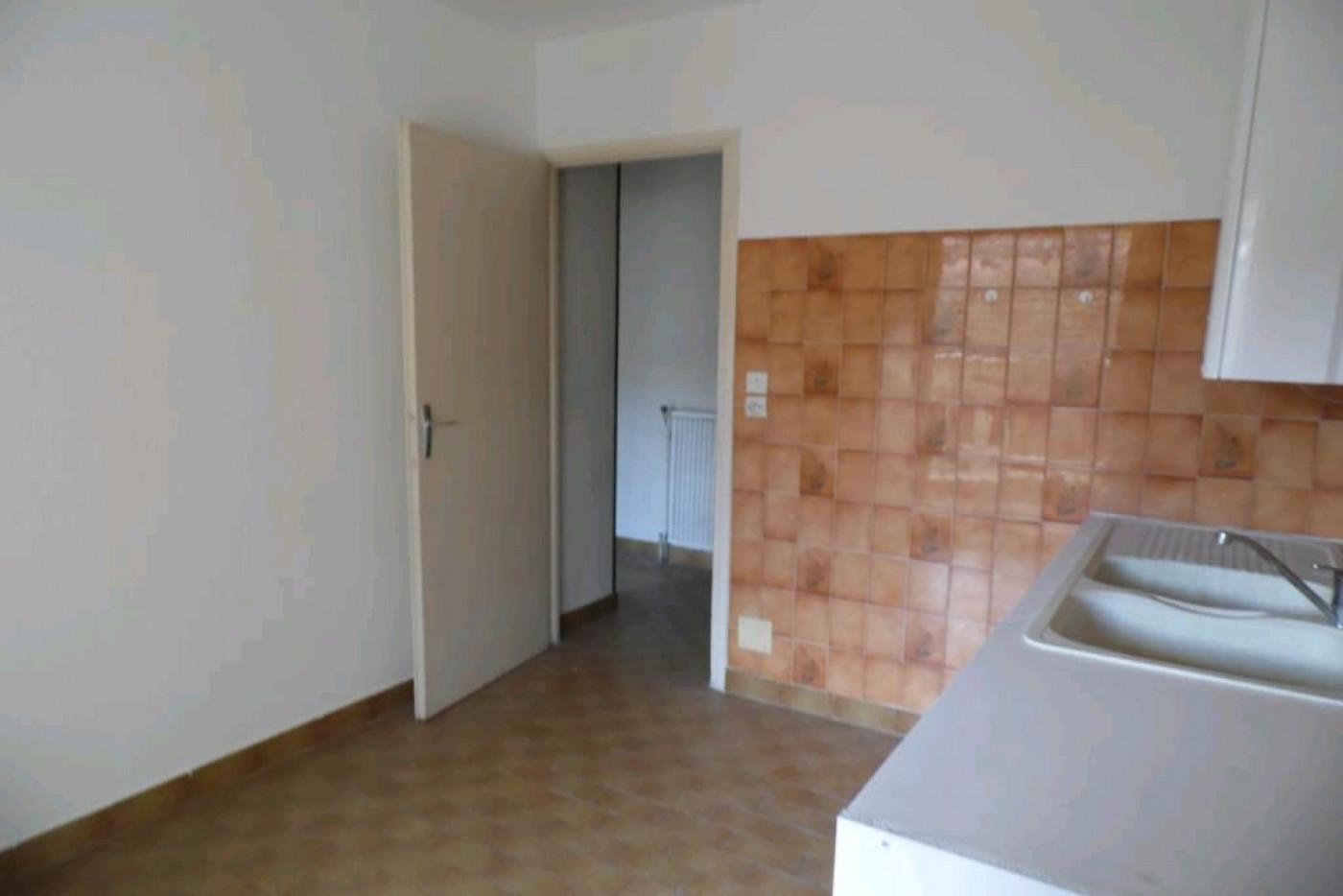 A vendre Agde 345512914 Robert immobilier