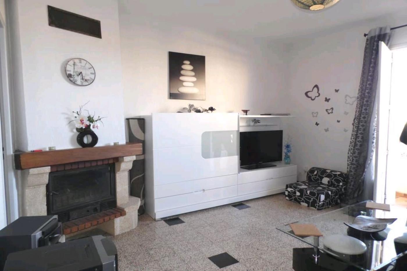 A vendre Le Grau D'agde 345512960 Robert immobilier
