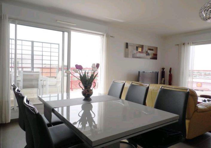 A vendre Agde 345512974 Robert immobilier