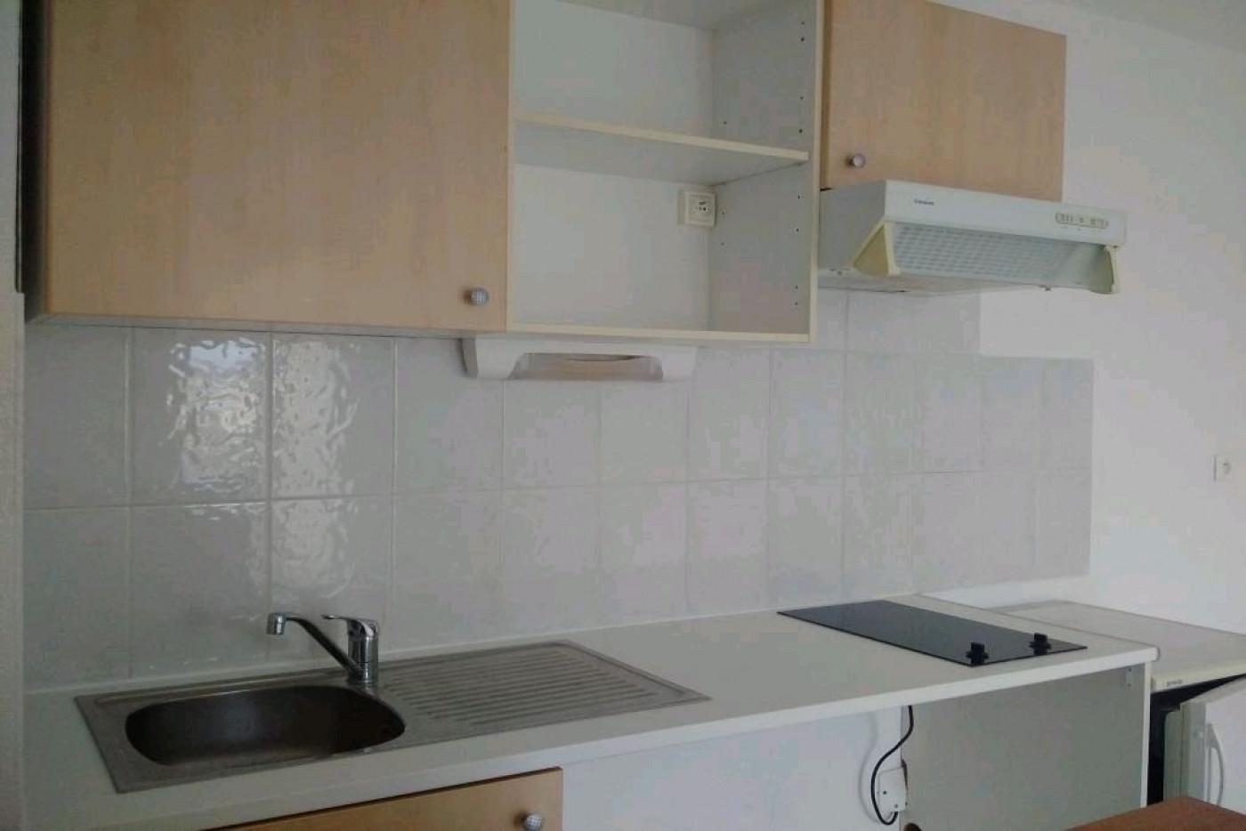 A vendre Agde 345513099 Robert immobilier