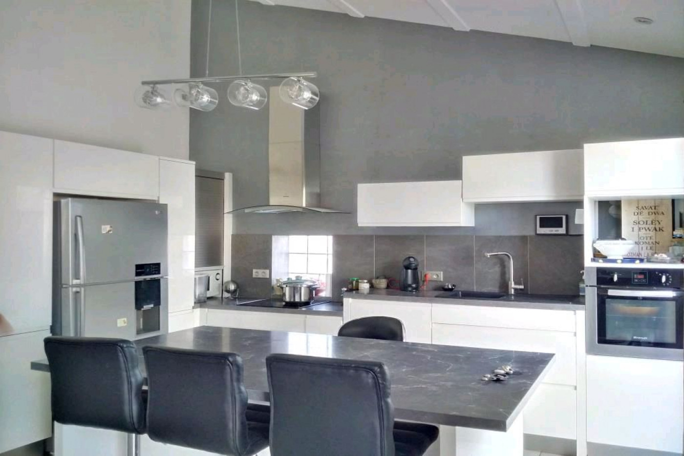 A vendre Agde 345513125 Robert immobilier