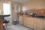 A vendre Agde 345513131 Robert immobilier