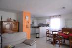 A vendre Agde 345513163 Robert immobilier