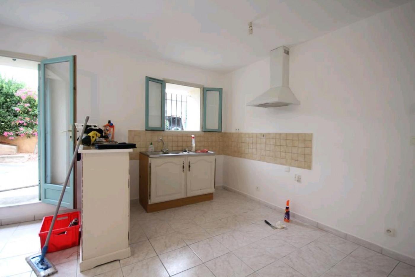A vendre Agde 345513183 Robert immobilier