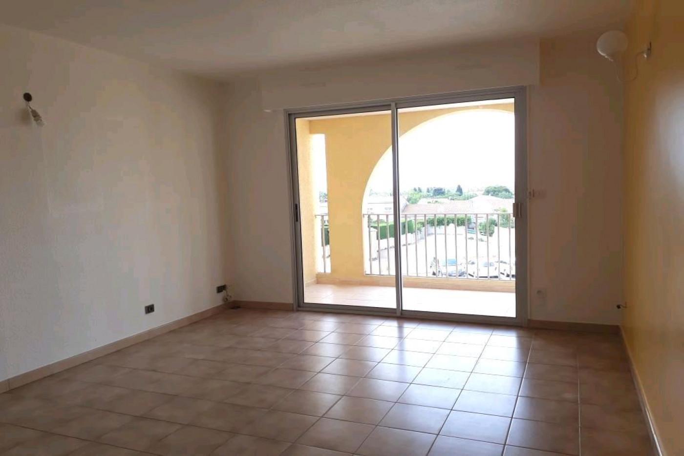 A vendre Agde 345513185 Robert immobilier