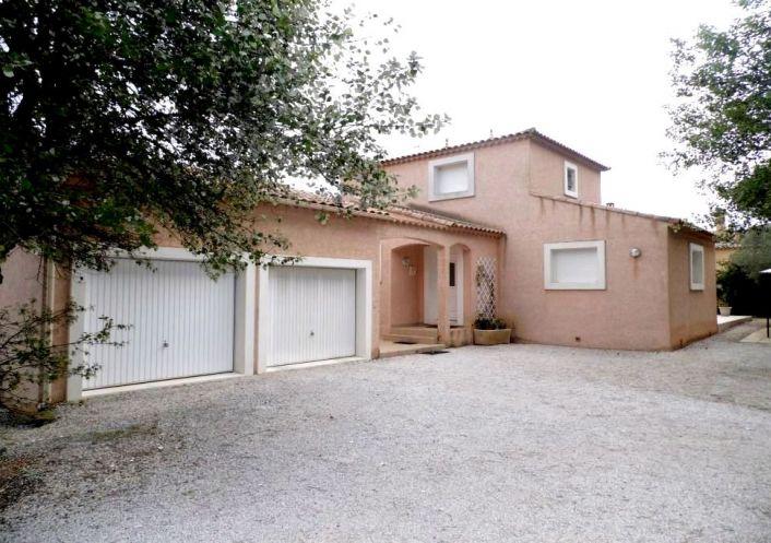 A vendre Grau D'agde 345513186 Robert immobilier