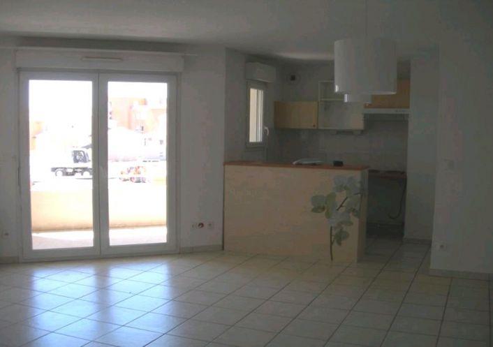 A vendre Agde 345513189 Robert immobilier