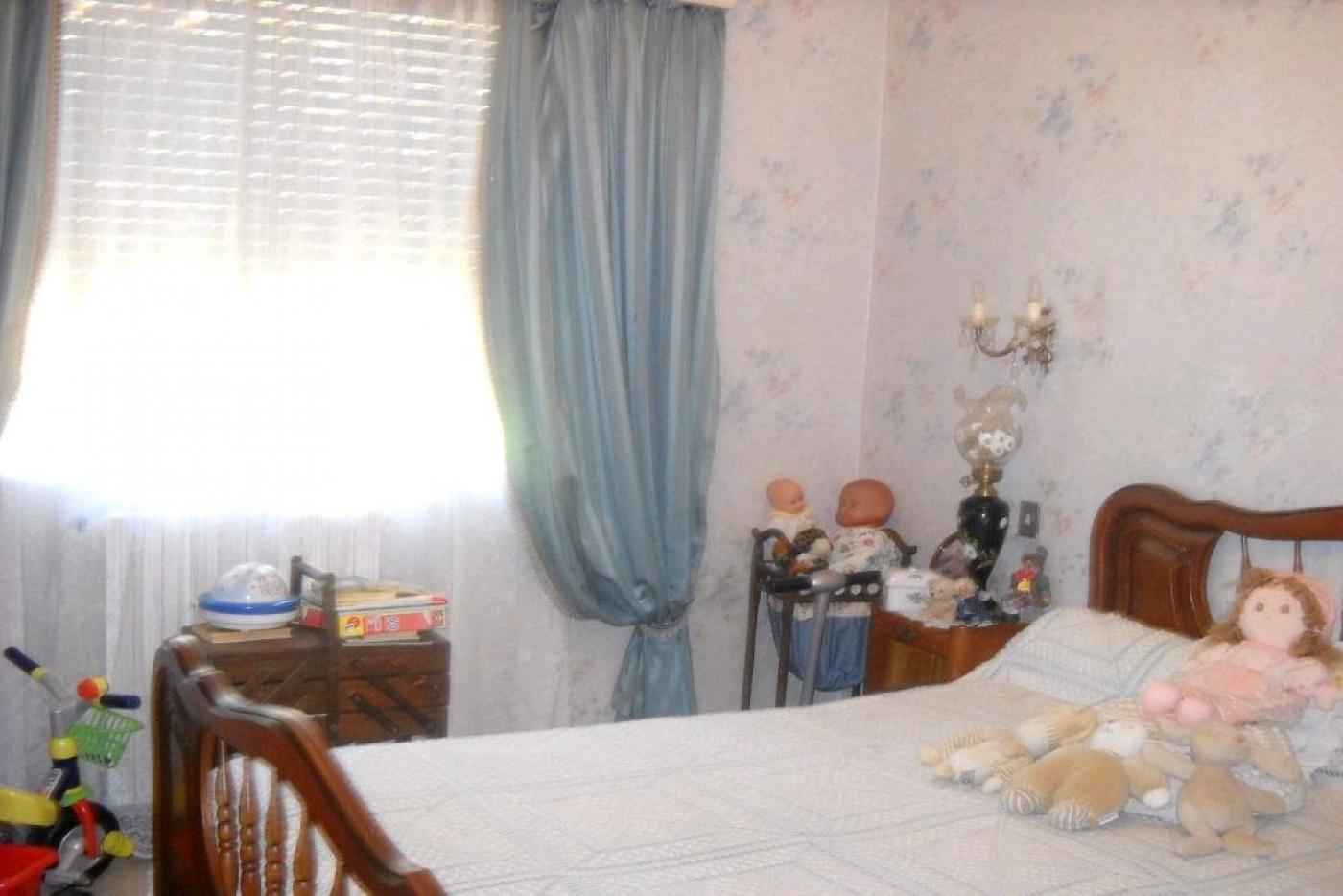 A vendre Agde 345513272 Robert immobilier