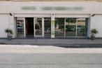 A vendre Agde 345513378 Robert immobilier