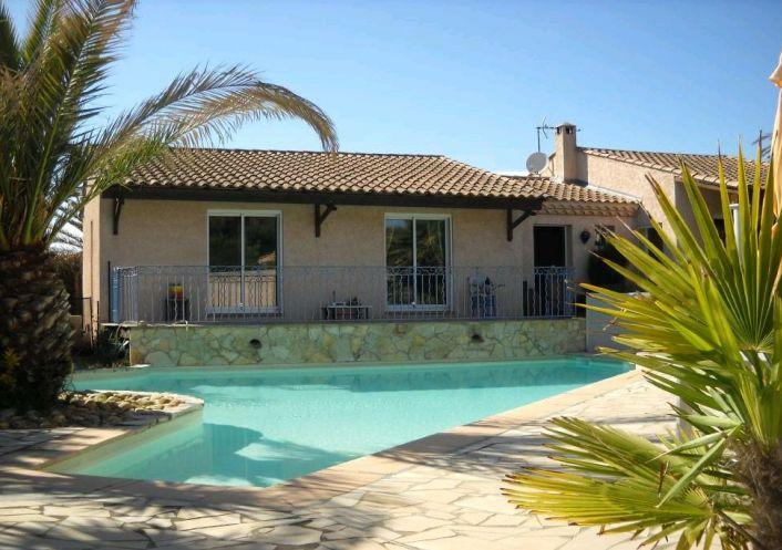 A vendre Le Grau D'agde 345513471 Robert immobilier