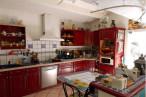 A vendre Le Cap D'agde 345513471 Robert immobilier