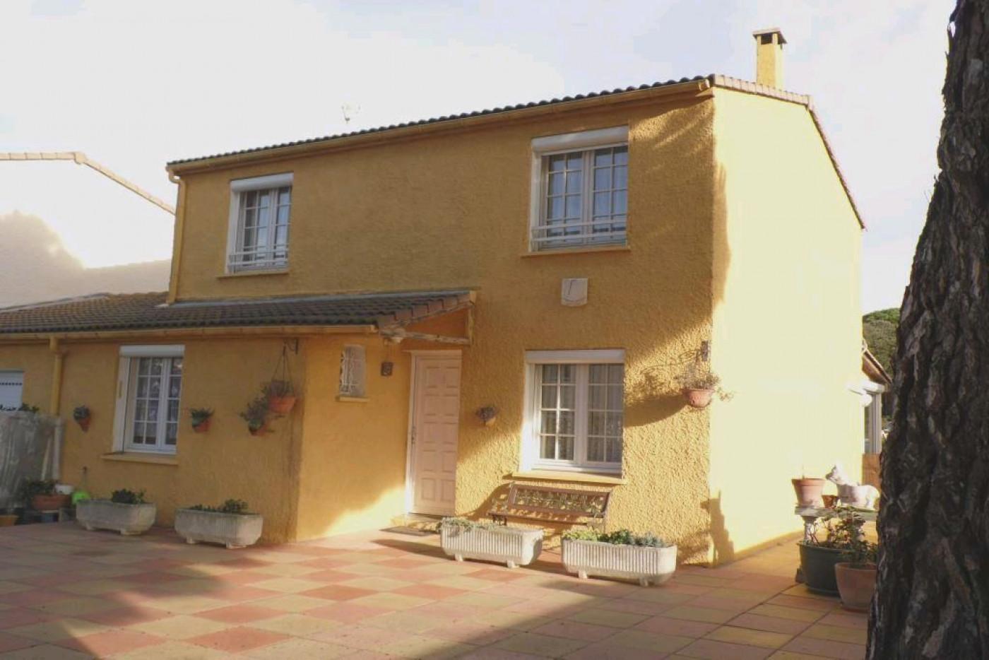 A vendre Agde 345513481 Robert immobilier