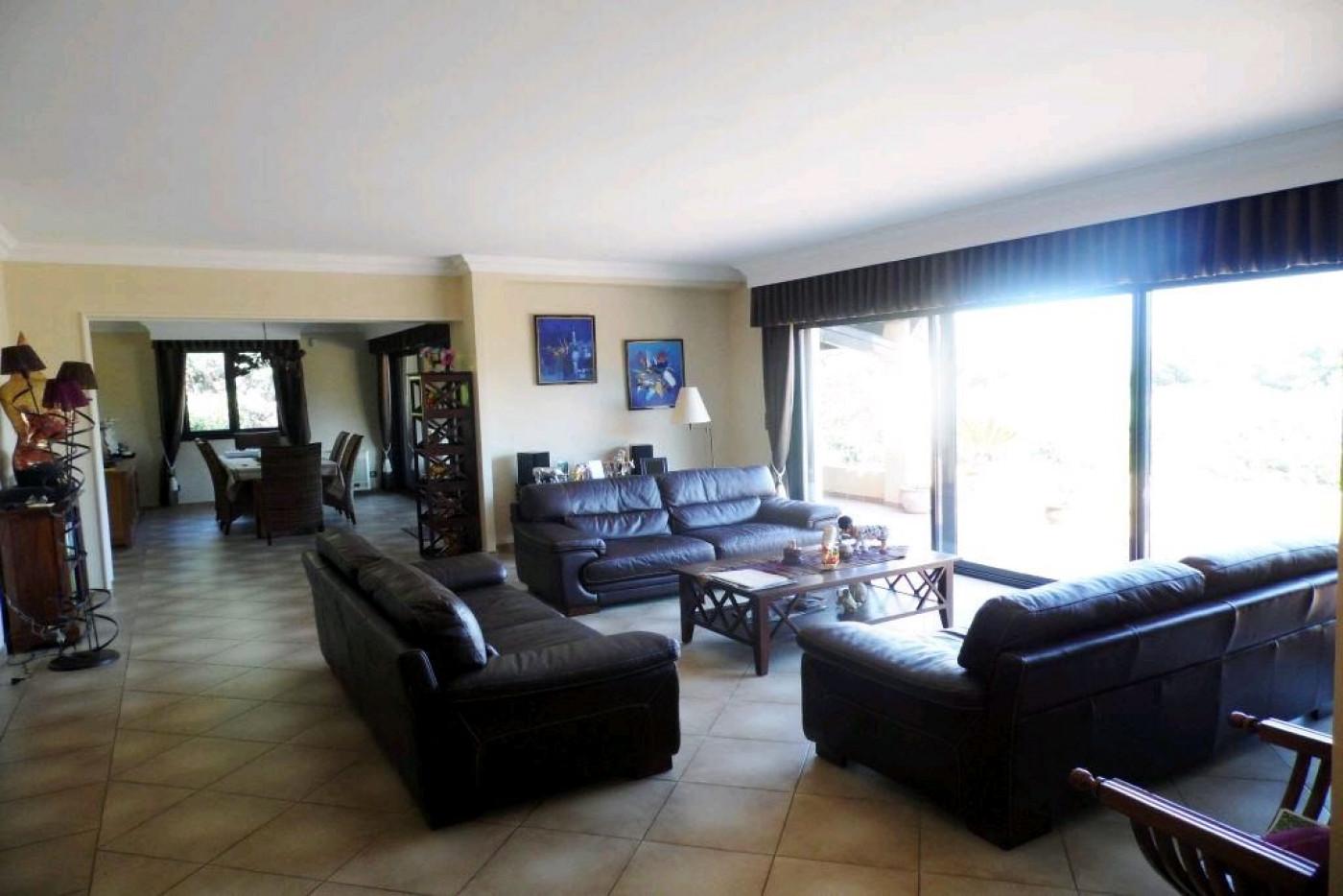 A vendre Le Cap D'agde 345513502 Robert immobilier