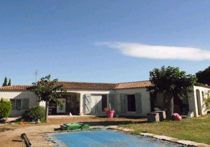 A louer Agde 34551433 Robert immobilier