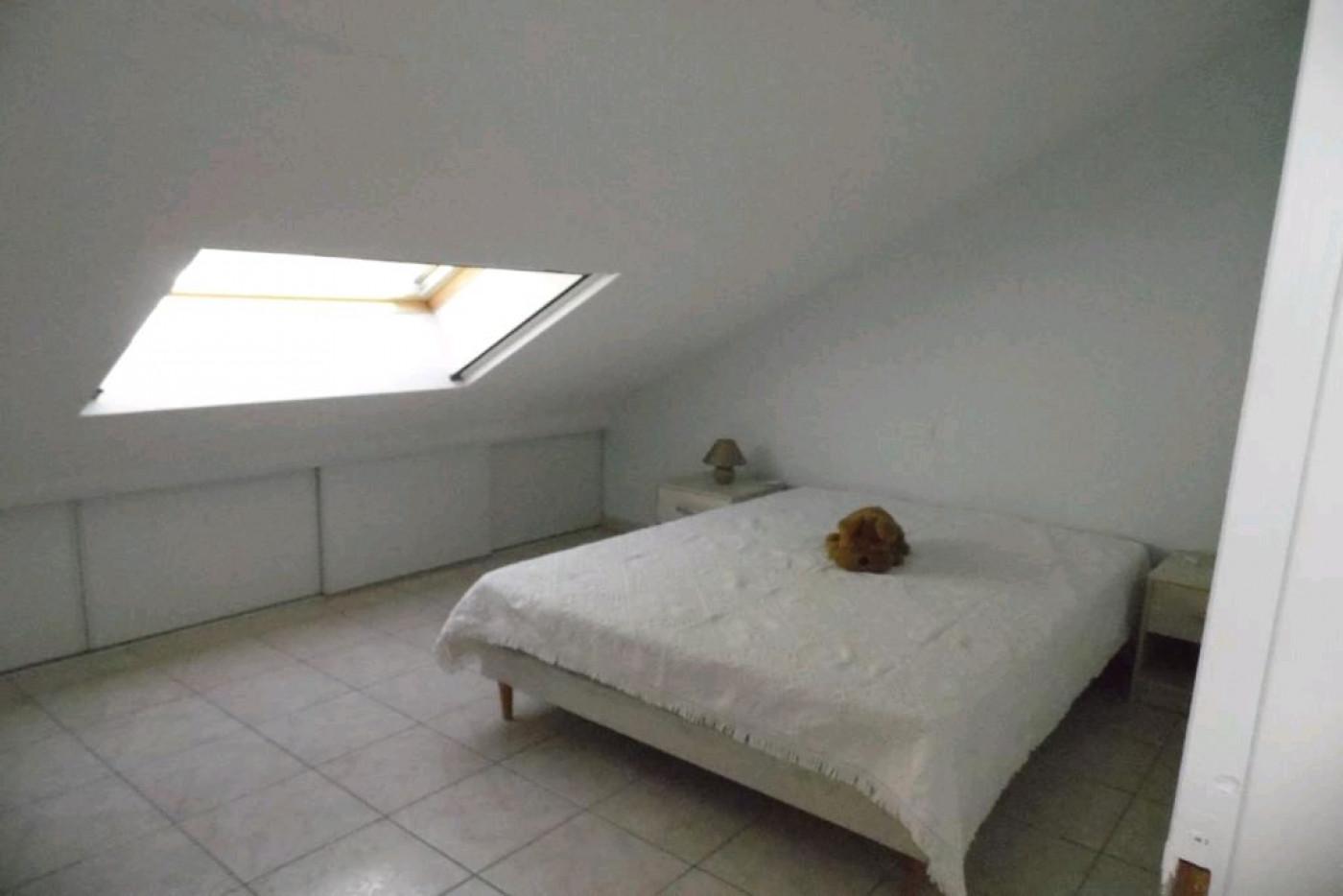 A vendre Bessan 34551481 Robert immobilier