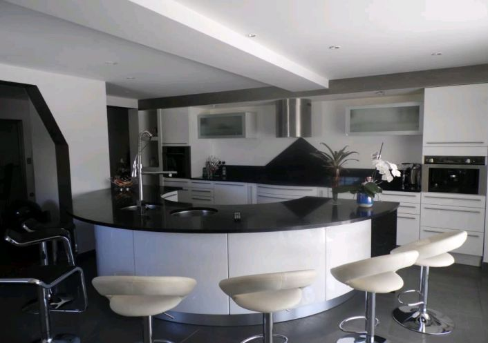 A vendre Marseillan-plage 34551506 Robert immobilier