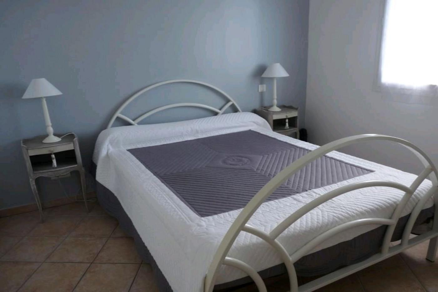 A vendre Agde 34551651 Robert immobilier