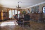 A vendre Agde 34551668 Robert immobilier
