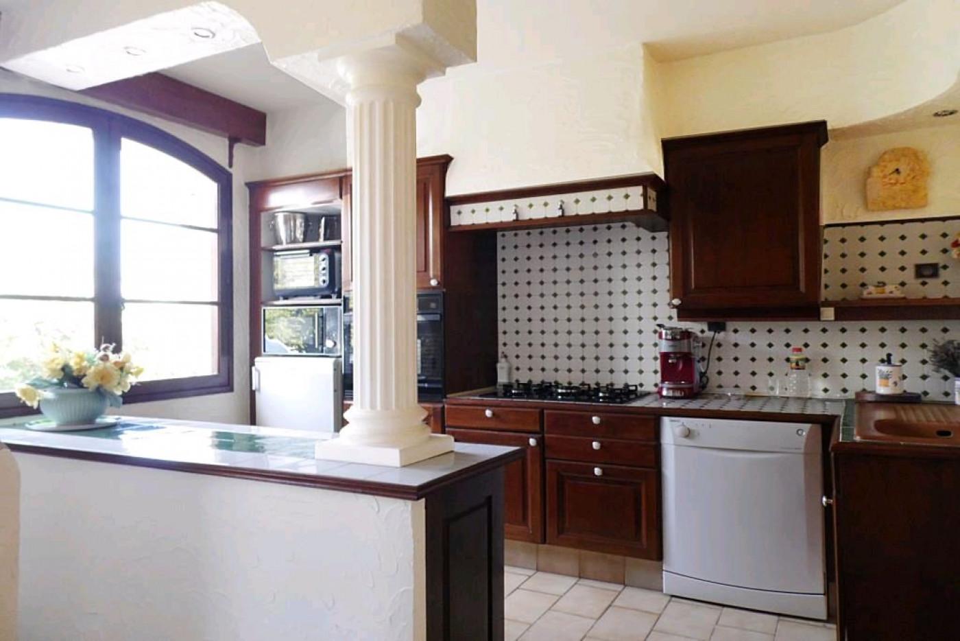 A vendre Vias 34551681 Robert immobilier