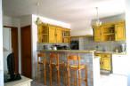 A vendre Marseillan 34551697 Robert immobilier