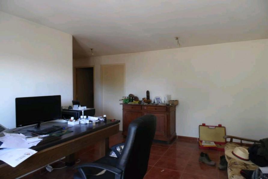 A vendre Vias 34551728 Adaptimmobilier.com