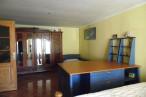 A vendre Vias 34551728 Robert immobilier