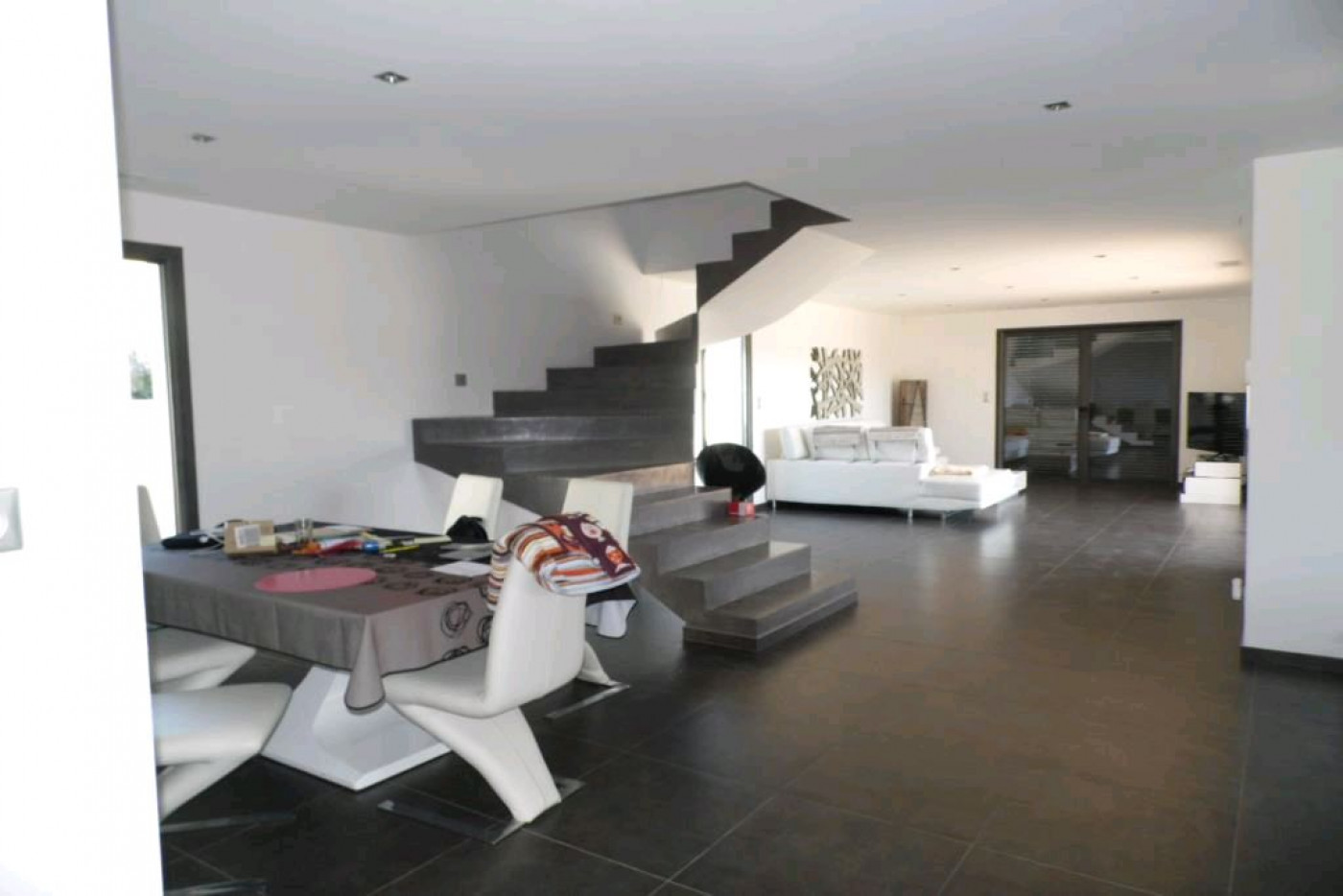 A vendre Agde 34551741 Robert immobilier