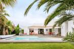 A vendre Agde 34551744 Robert immobilier