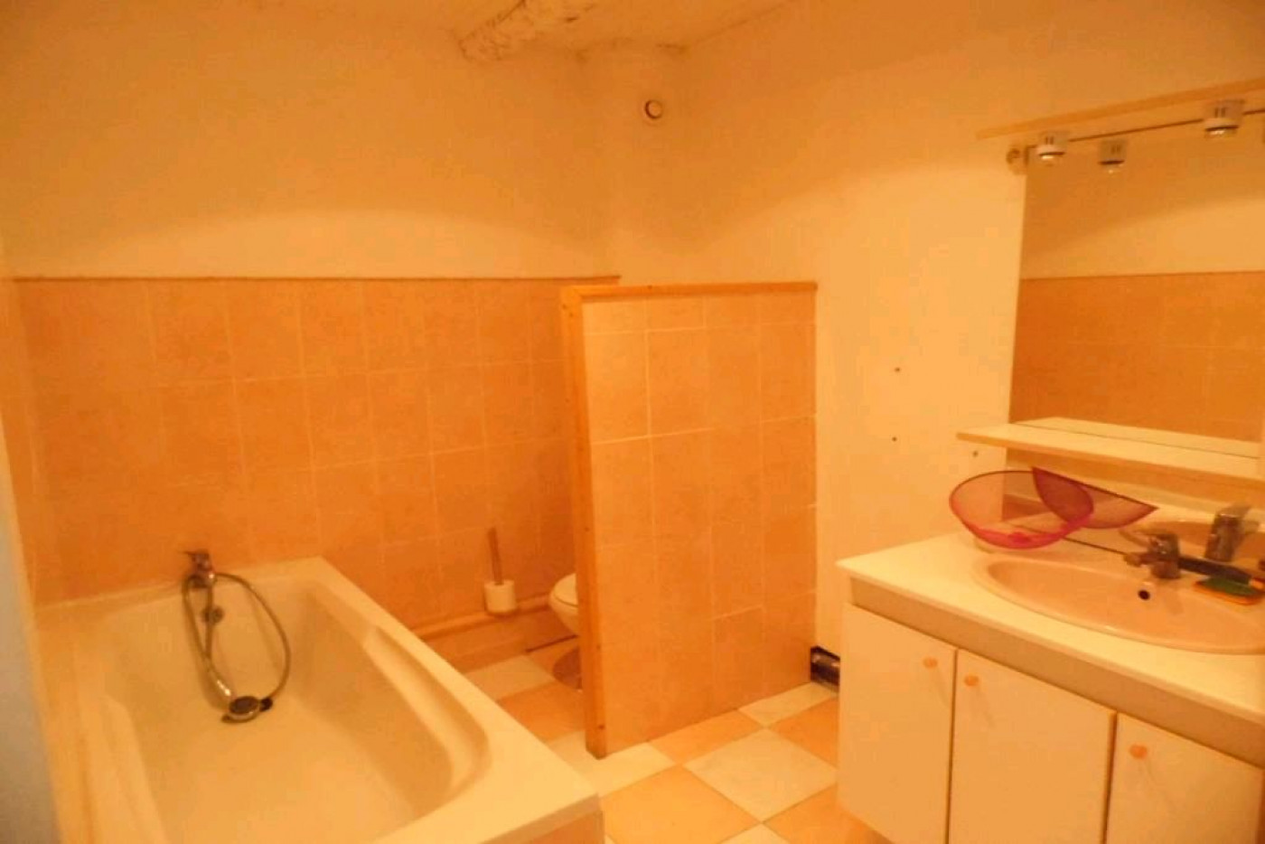A vendre Florensac 34551760 Robert immobilier