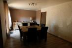 A vendre Agde 34551773 Robert immobilier