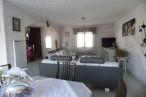 A vendre Agde 34551790 Robert immobilier