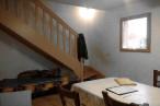 A vendre Agde 34551795 Robert immobilier