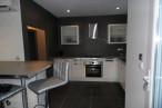 A vendre Agde 34551803 Robert immobilier