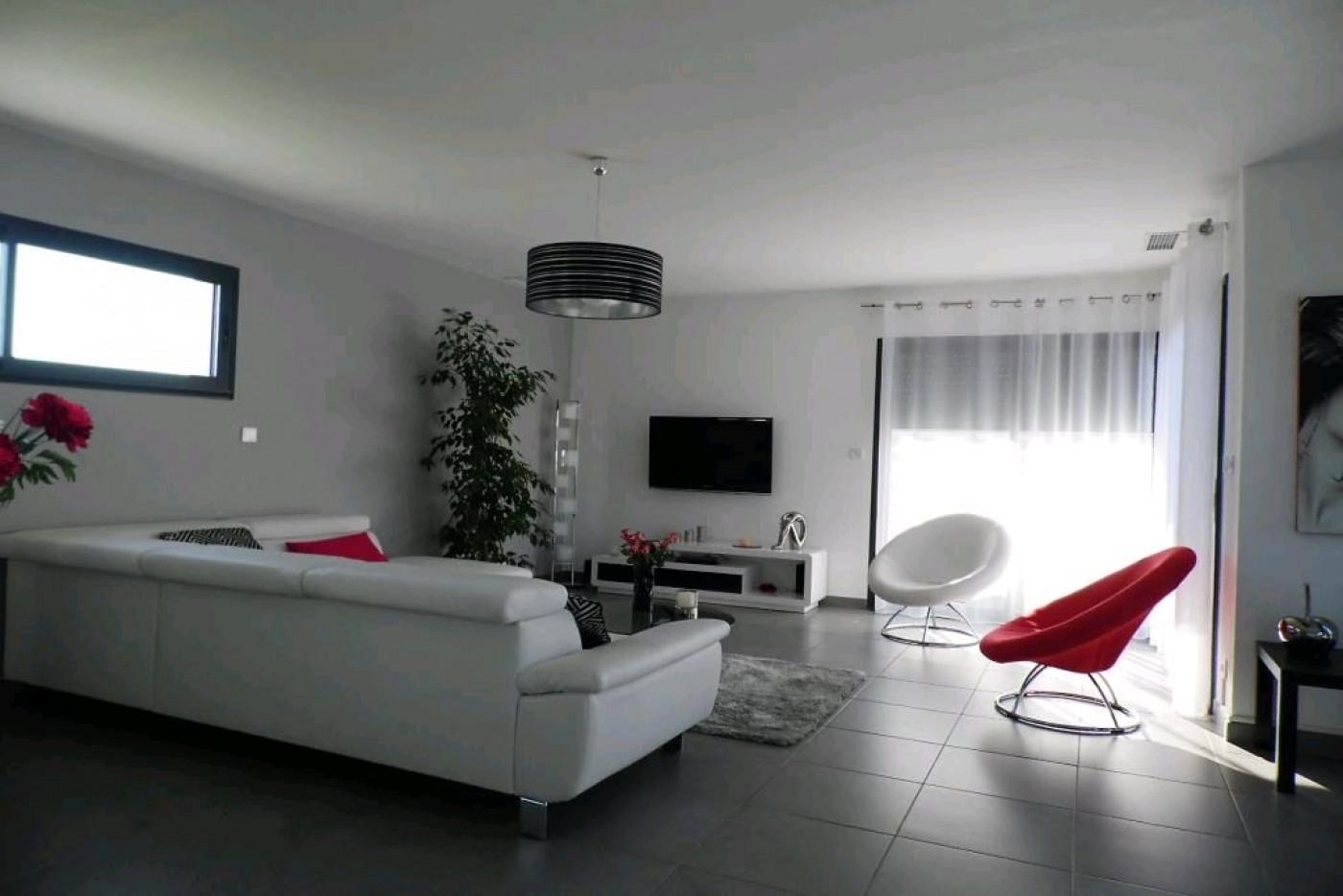 A vendre Agde 34551810 Robert immobilier