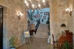 A vendre Florensac 34551839 Robert immobilier