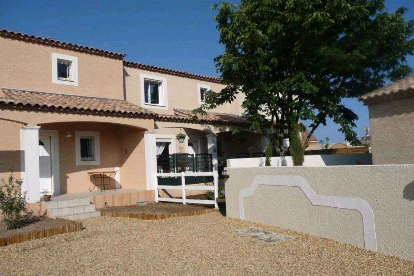 A vendre Agde 34551852 Robert immobilier