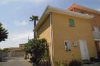 A vendre Le Cap D'agde 34551854 Robert immobilier