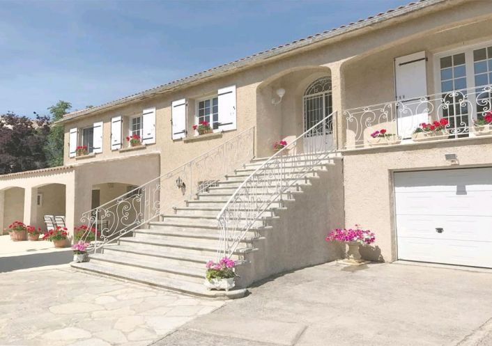 A vendre Montblanc 34551865 Robert immobilier