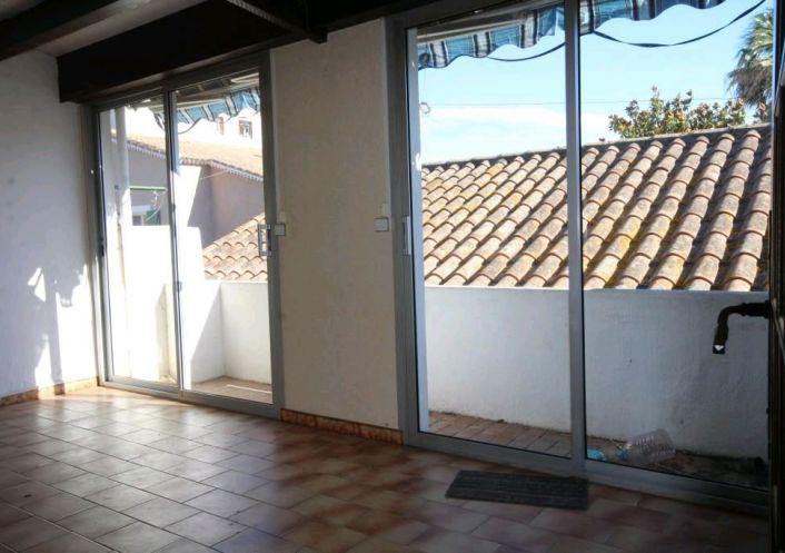 A vendre Agde 34551868 Robert immobilier