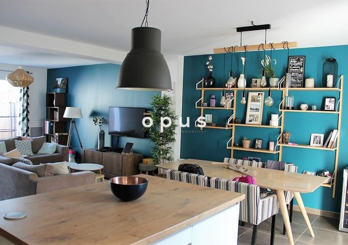 A vendre Baillargues 345562922 Opus conseils immobilier