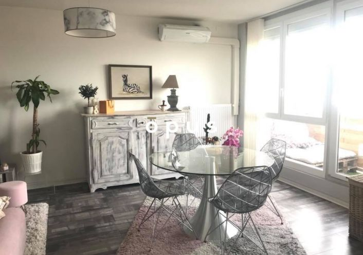 A vendre Montpellier 345562942 Opus conseils immobilier