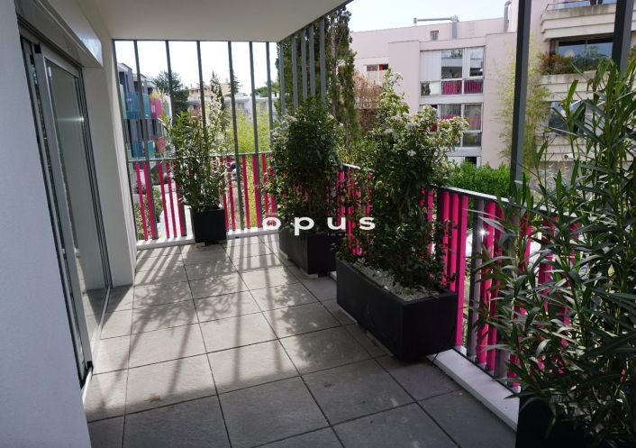 A vendre Montpellier 3455631 Opus conseils immobilier