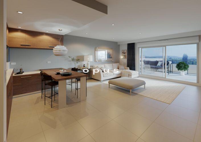 A vendre Juvignac 3455644 Opus conseils immobilier