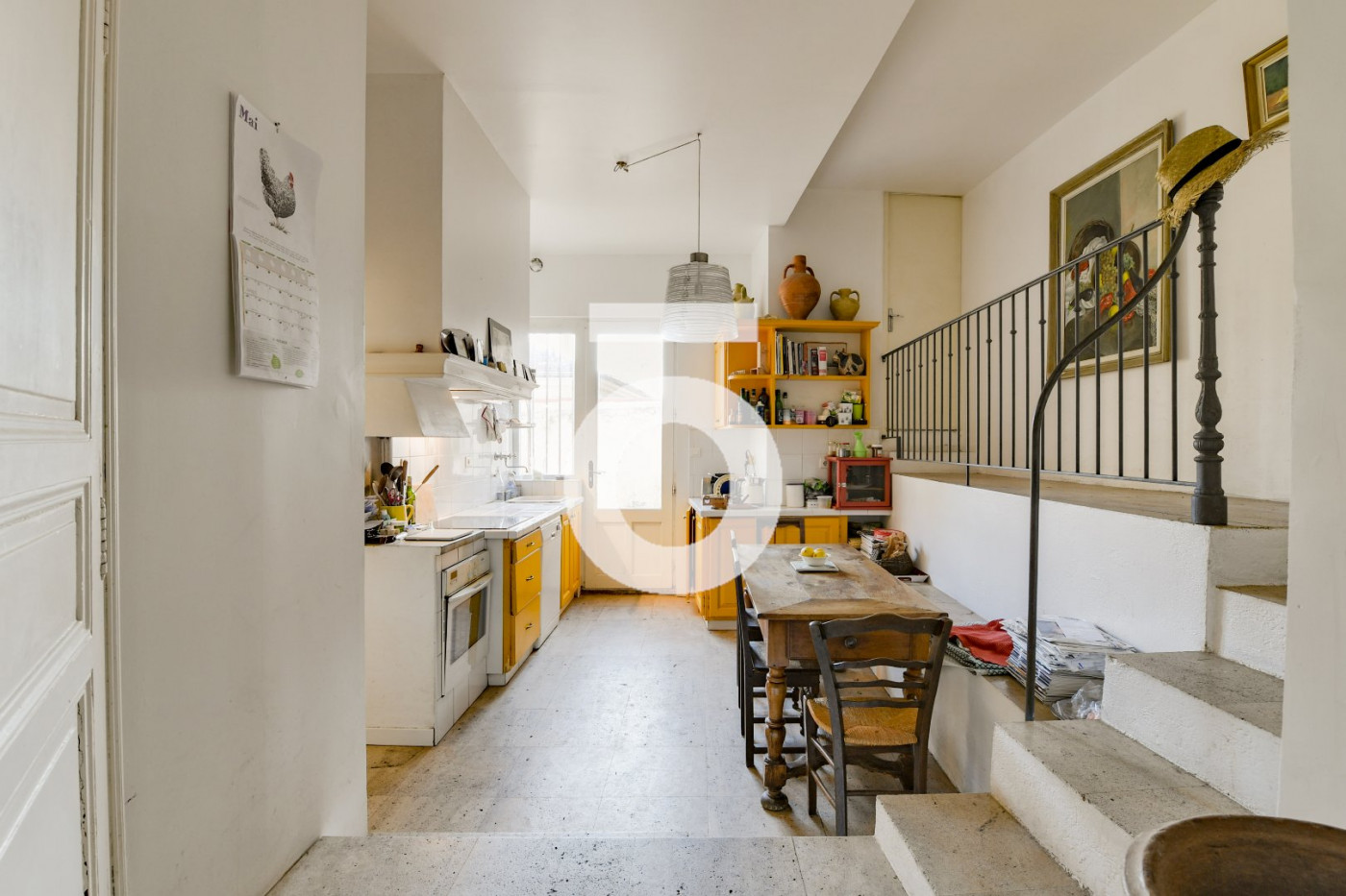 A vendre Nimes 345566227 Opus conseils immobilier